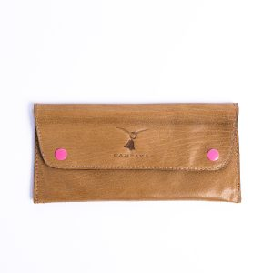 Wallet for Her – Feminine Wallet – Sheep Leather Wallets – Super Soft Wallets