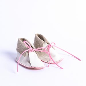 Baby Shoes – New Born Item – Handmade Baby Shoes – Leather Shoes