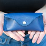 Eyeglass Leather Cases – Him or Her Glasses Cover – Handmade and Handcrafted Cases